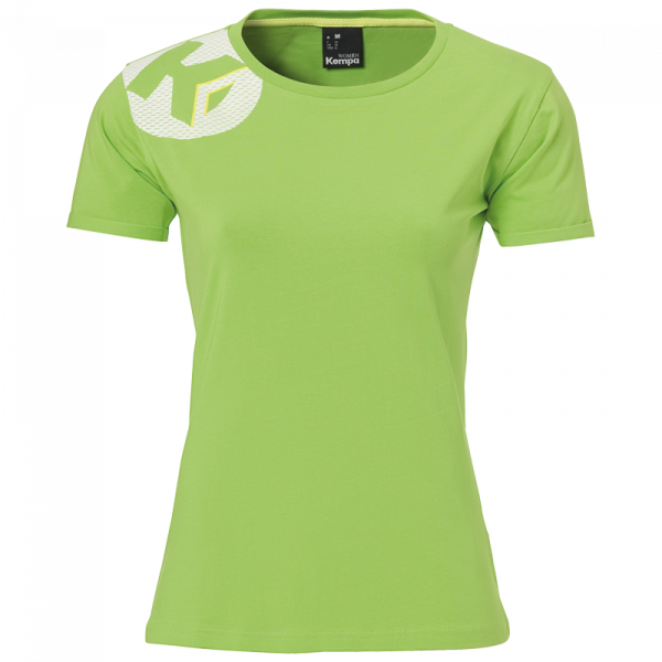 T-Shirt CORE 2.0 Frauen