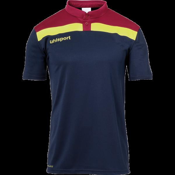 Polo Shirt OFFENSE 23 Männer