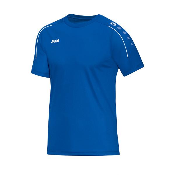 T-Shirt CLASSICO Männer