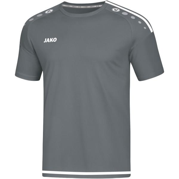 T-Shirt STRIKER 2.0 Männer
