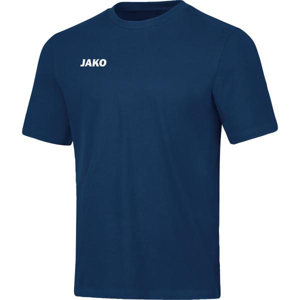 T-Shirt BASE Männer