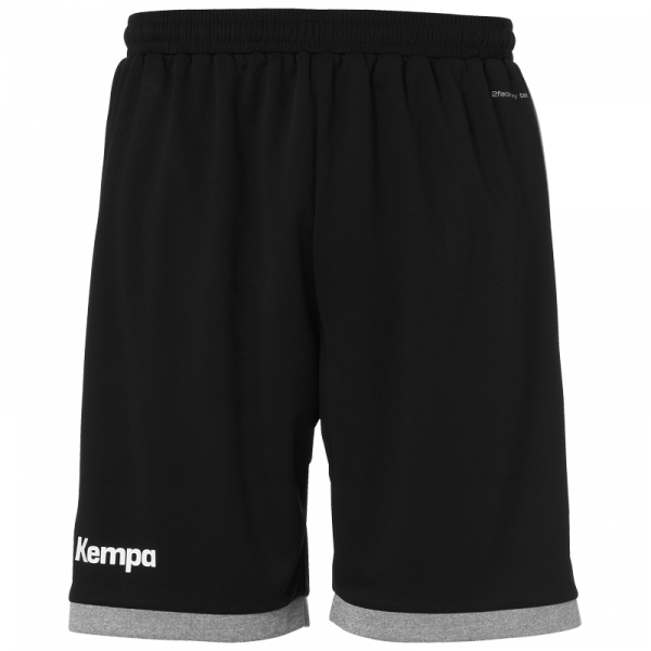 Shorts CORE 2.0 Männer