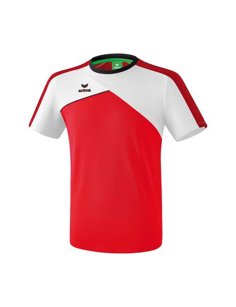 PREMIUM ONE 2.0 T-Shirt Männer