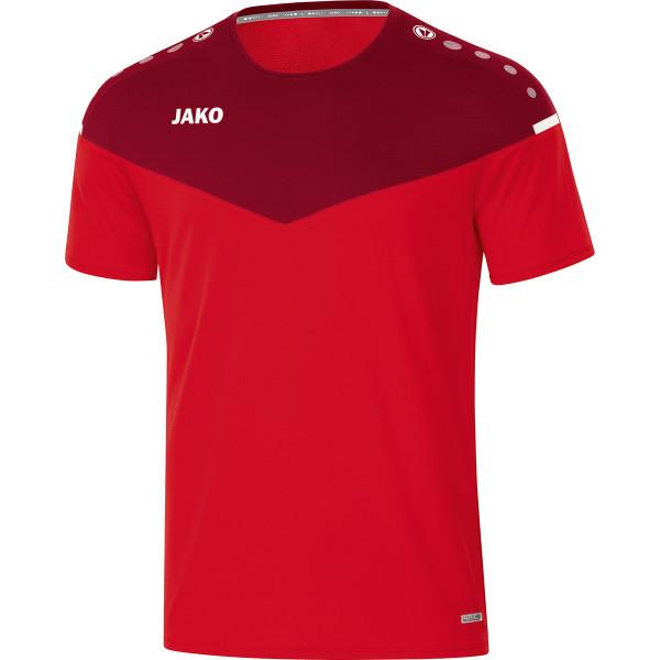 T-Shirt CHAMP 2.0 Männer