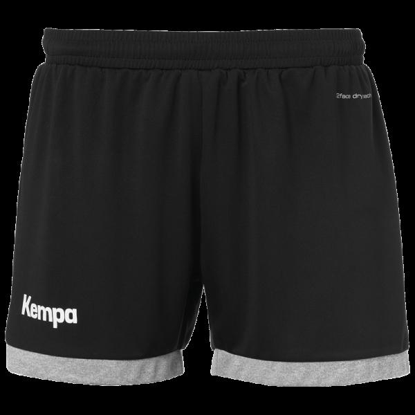 Shorts CORE 2.0 Frauen