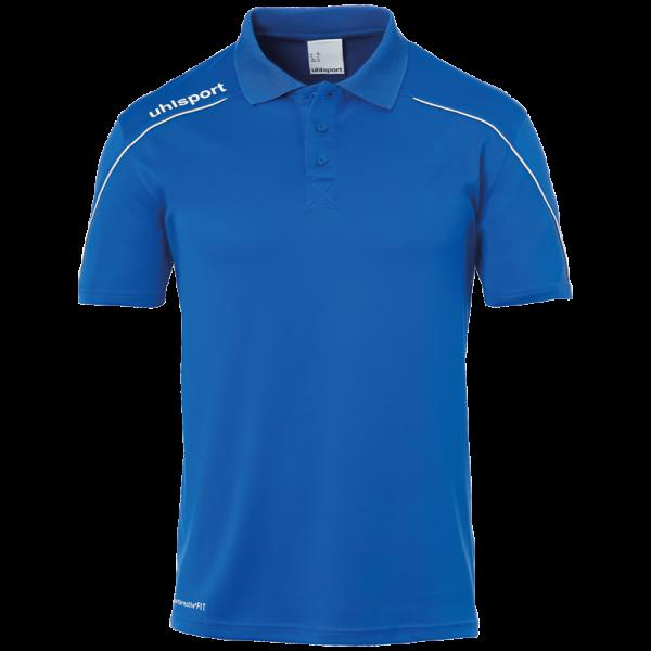 Polo Shirt STREAM 22 Männer