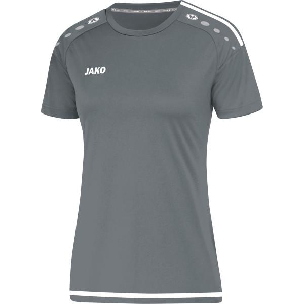 T-Shirt STRIKER 2.0 Frauen