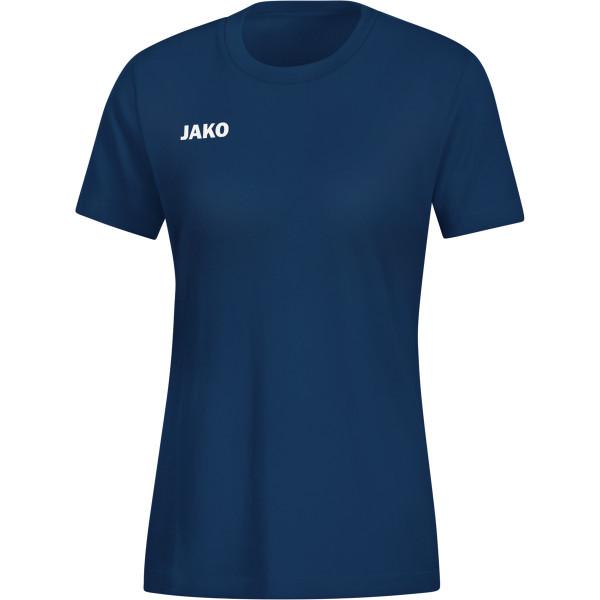 T-Shirt BASE Frauen