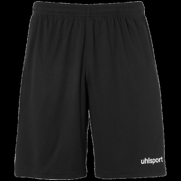 Basic Shorts CENTER Männer