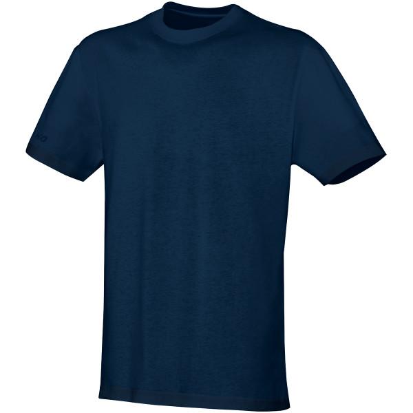 T-Shirt TEAM Männer