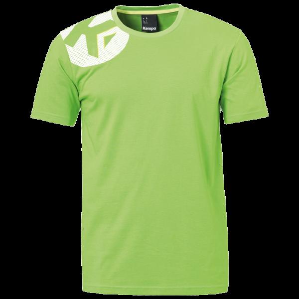 T-Shirt CORE 2.0 Männer